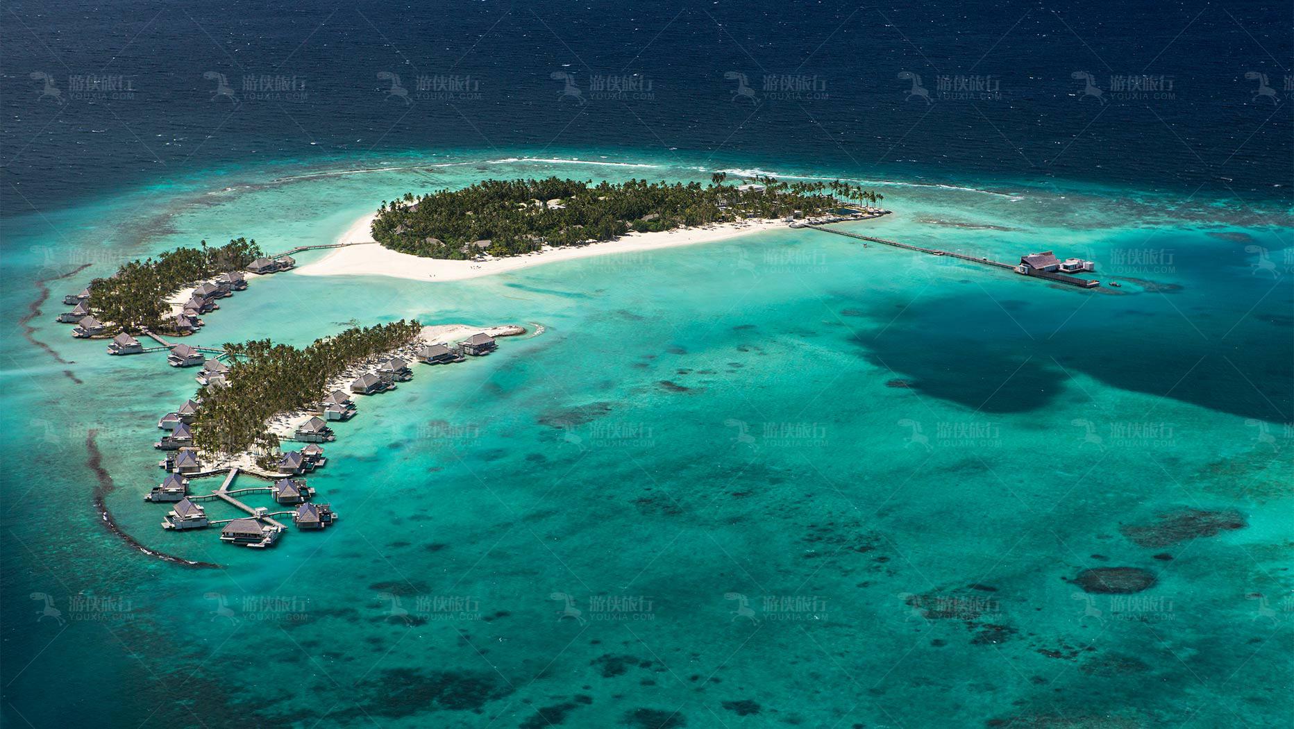 去马尔代夫旅游要多少钱,马尔代夫旅游自由行代理-马代假期