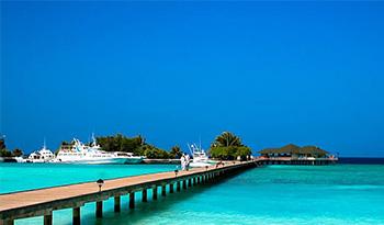 去马尔代夫旅游多少钱